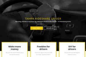 Tampa-Driver