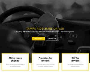tampa-uber-lyft-drivers