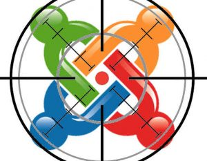 joomla security vulnerabilities